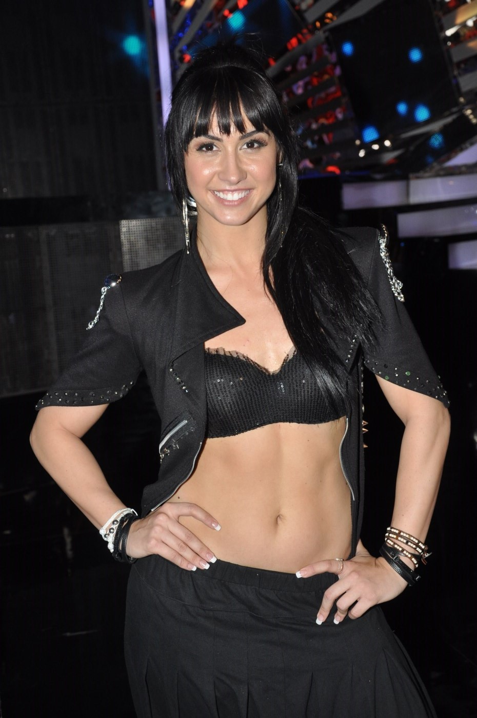 Nude hd photos of lauren gottlieb, naked female bodybuilder porn