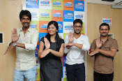 Dhanalaxmi Talupu Tadithe team at Radio city-thumbnail-7