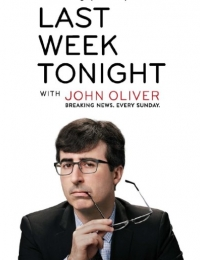Last Week Tonight With John Oliver 2 | Bmovies