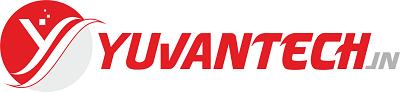 yuvantech