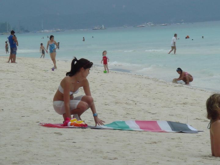anne curtis stripping photo 02