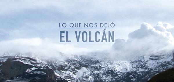 Lo-que-nos-dejó-el-volcán-Armero-30-años-después-tragedia-Señal-Colombia