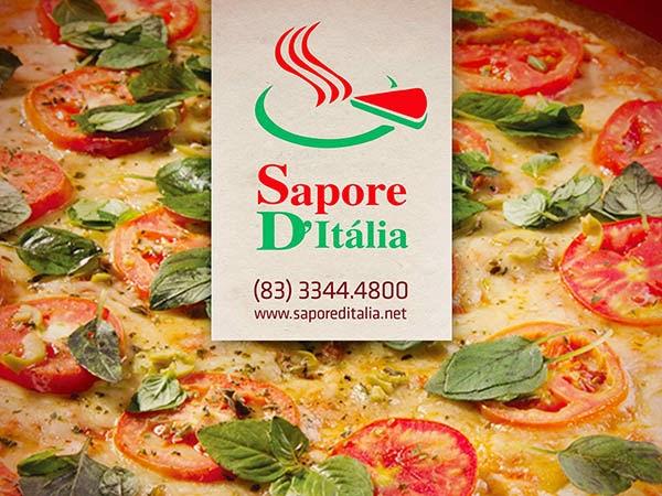 Sapore D'Itália