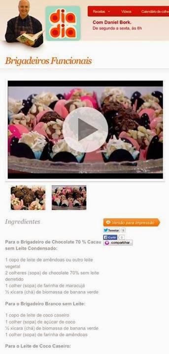 http://diadia.band.uol.com.br/receita/22574/brigadeiros-funcionais.html