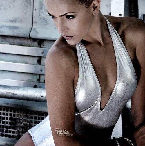 Tiffany Winteler Nude Photos 43