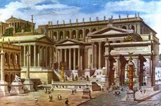 7 Kerajaan Terkuat Di Dunia Sepanjang Sejarah