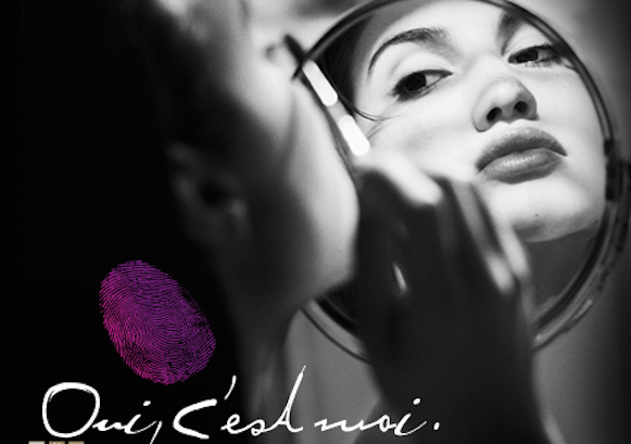 maquillage maria galland test avis où ou trouver