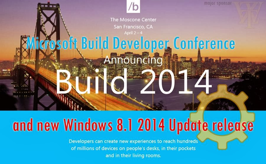 Windows 8.1 AIO Spring 2014 x64 X86