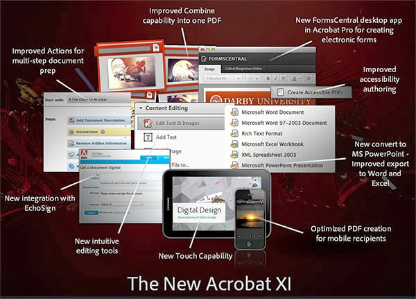 Acrobat pro 11 autos post for Miroir projector activation code hack