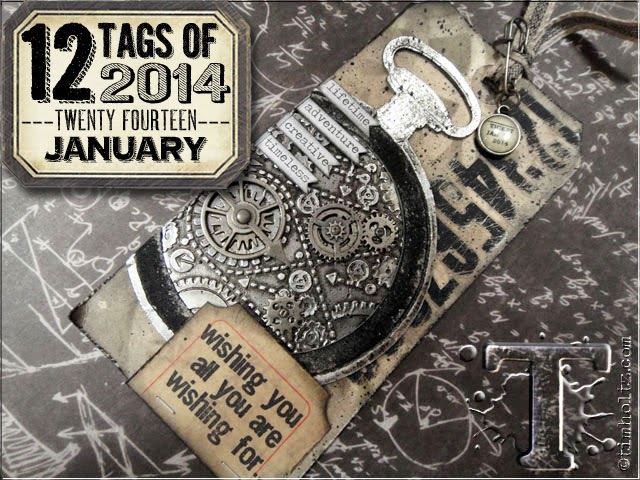 http://timholtz.com/12-tags-of-2014-january/