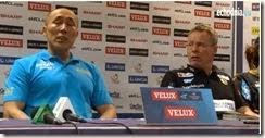 EHF abre expediente a Talant Dujshebaev | Mundo Handball