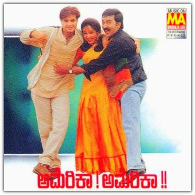 hindi love songs free download mp3 zip file
