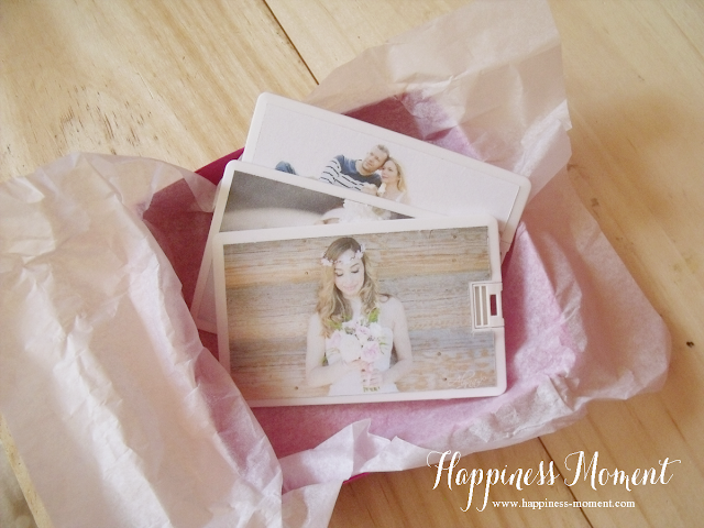 http://www.happiness-moment.fr/2015/05/de-jolis-souvenirs-en-photos-les-cartes.html