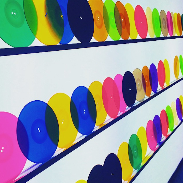 http://www.thevinylfactory.com/vinyl-factory-releases/gallery-the-best-instagram-images-and-videos-of-carsten-nicolais-unicolor/