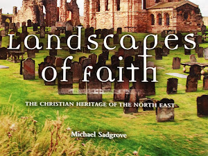 Landscapes of Faith: the Christian Heritage of North East England