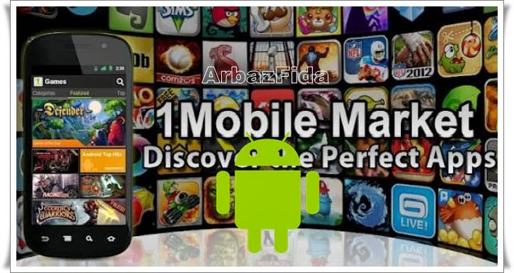 Free download market delta software - 5b2c