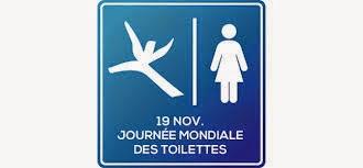 le coq picore journ 201 e mondiale des toilettes
