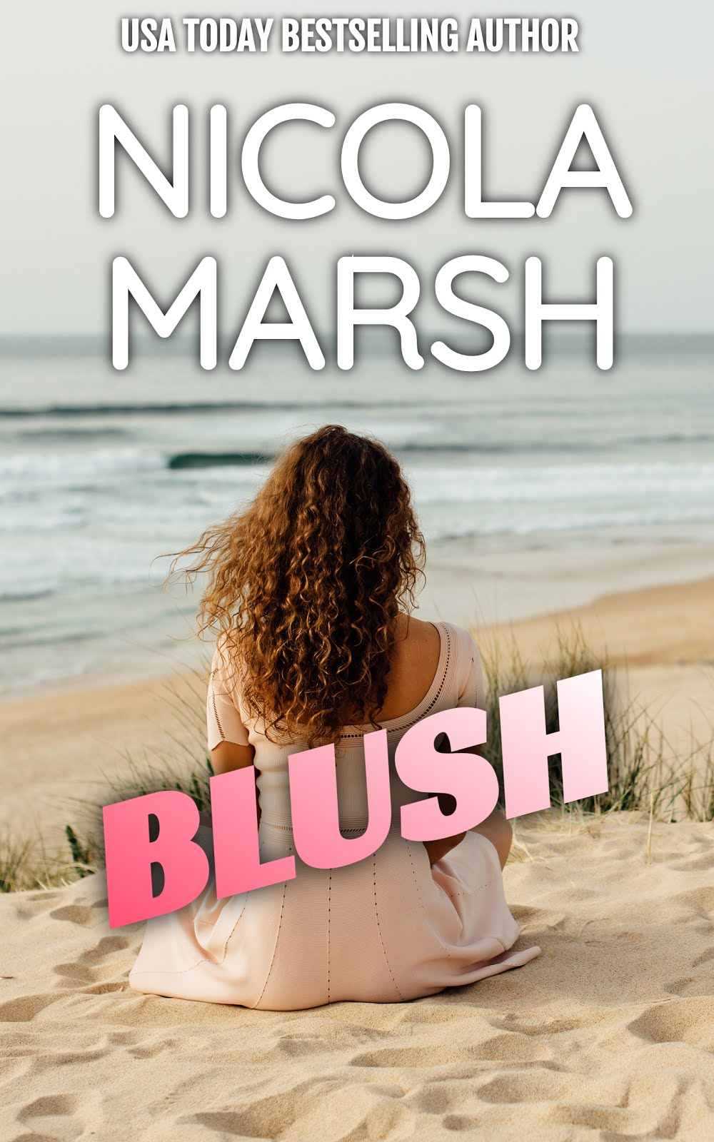 Book 2, Burlesque Bombshells