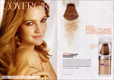 CoverGirl: an America's Hottest Brands Case Study
