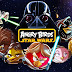 Angry Birds Star Wars 1.1.3 Apk For Android
