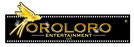 Oroloro Entertainment LLC