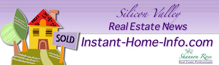 Instant Home Info