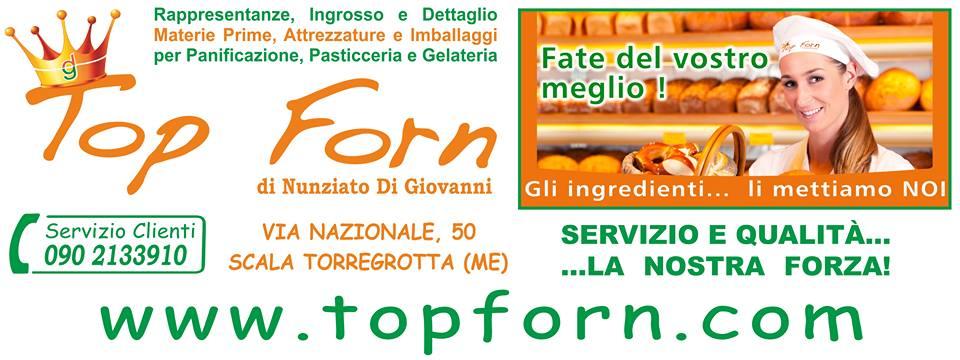 TopForn