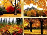 . otoño es la estación del recuerdo, de la añoranza, pero también de la . diapositiva