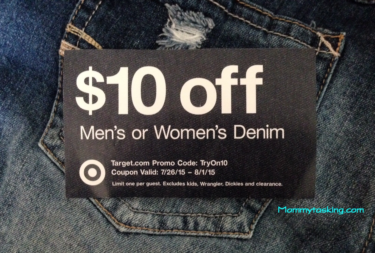 Target prizes $1000 gift card texture