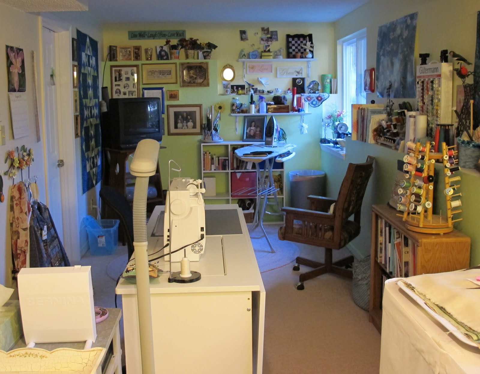Art studios near me find your local service for Painting studios near me
