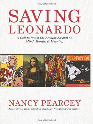 Vintage novels 2016 saving leonardo was every bit as good as id hoped and then some you could call it a course on art history from a philosophical standpoint fandeluxe Choice Image