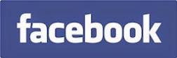 Bertiogafatos no Facebook