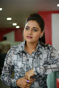 Mano Chitra Photos from Malligadu Marriage Bureau-thumbnail-4