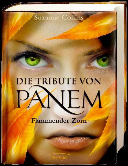 http://uebermorgenwelt-buecher.blogspot.de/2014/05/auch-in-panem-kann-es-nur-eine-geben.html
