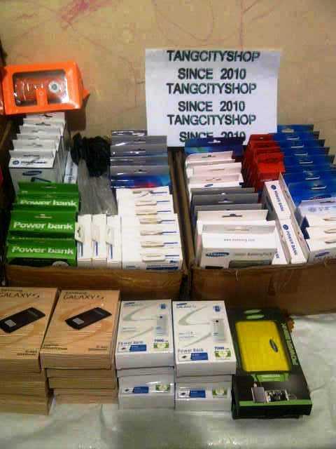 http://tangcityshop.blogspot.com/