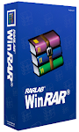 Tlcharger  WinRAR