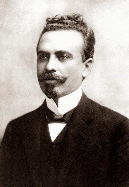 Negros Geniais, Nilo Peçanha, Presidência da República, Presidente do Brasil, preconceito, abolição, Rogério de Moura