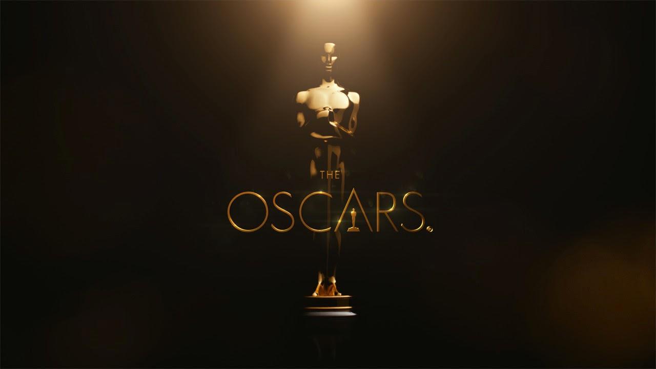 Palmarés completo de la 86ª EDICIÓN de los Oscar