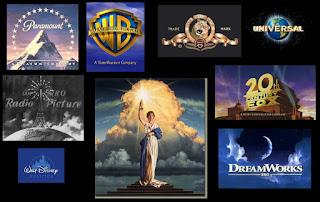 Daftar Film Hollywood Terbaru 2016