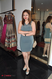 Jwala Gutta  Pictures in Tight Short Dress at At Red Carpet Store Launch  0008.jpg