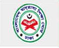 http://www.bmeb.gov.bd/