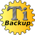 Titanium Backup Pro v.4.7.3 + TB Patcher v.4.7.3 New Update