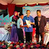 Malam Hari Anugerah Cemerlang Pelajar Tahun 2014