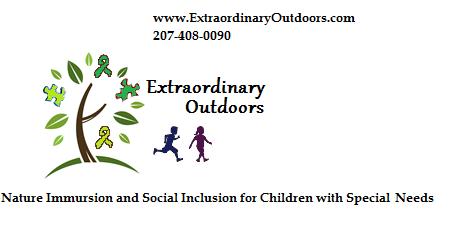 Extraordinary Outdoors