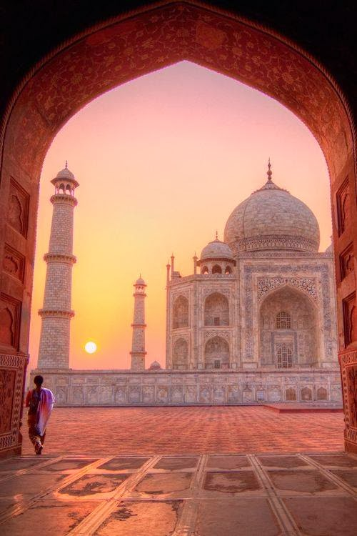 New And Nice Hd Wallpapers Taj Mahal And Other Beautiful Places In