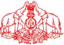 Te Kerala