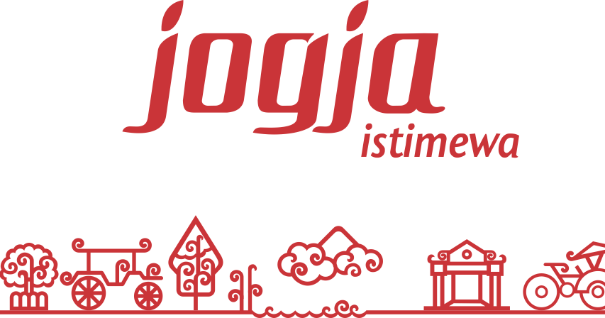 Jogja Istimewa  Festival Alun  alun Kidul 2015