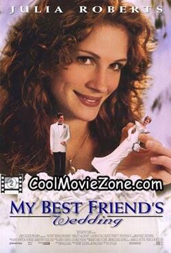 My Best Friend's Wedding (1997) Hindi Dubbed