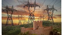 @GoettingerEU : ¡Paremos la MAT (línea de 400.000 voltios)!