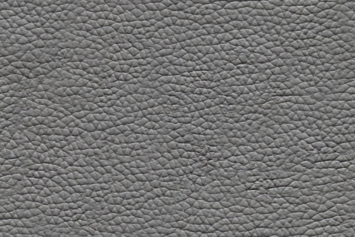 Leather Carpet Texture Seamless Grey Leather Texture